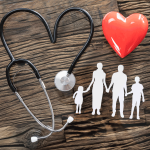 How to Find the Right Health Insurance Coverage for You